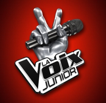 La Voix Junior 2017