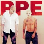 Red Hot Chili Peppers en spectacle le 20 juin au Centre Bell