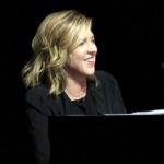 Diana Krall amène sa tournée Turn Up the Quiet au Québec