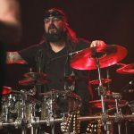 Mike Portnoy - Neal Morse Band
